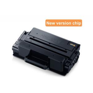 Συμβατό Toner για Samsung, MLT-D203U, new version chip, 15K, Black TON-D203U