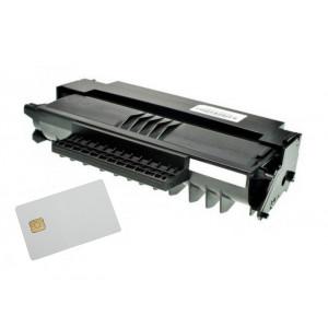 Συμβατό Toner για OKI MB260, Black, 5.5K TON-MB260