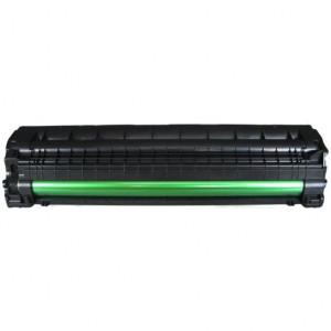 Συμβατο Toner για Samsung ML1660, Black TON-ML1660