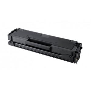 Συμβατό Toner για Samsung ML2160, Black, 1.5K TON-MLTD101S