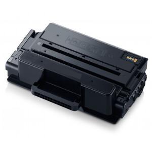 Συμβατό TONER για Samsung Xpress D203L-  BLACK 5K TON-MLTD203L