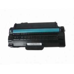 Συμβατο Toner για Samsung, MLT-D1052L, Black, 2.5K TON-SCX4623H