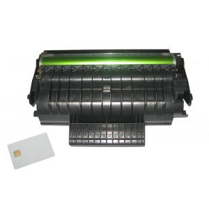 Συμβατό Toner για Xerox, X3100, Black, 4K TON-X3100