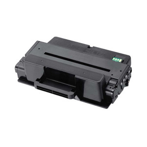 Συμβατό Toner για Xerox, X3325, X3315, 5K, μαύρο TON-X3315