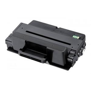 Συμβατό Toner για Xerox, X3325, 11K, μαύρο TON-X3325-11K