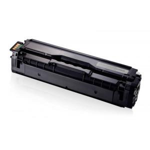 Συμβατο Toner για Samsung, CLT-K504S, Black, 2.5K TONP-504BK
