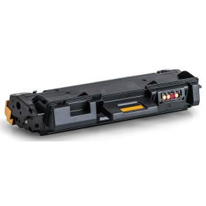 Συμβατό toner για Xerox B210, 3K, μαύρο TONP-B210-3K