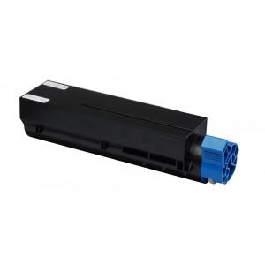 Συμβατο Toner για OKI B432, 3K, Black TONP-B432-3K