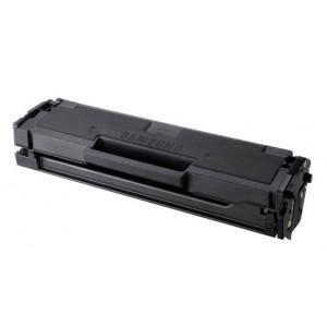 Συμβατο Toner για Samsung, MLT-D101S, Black, 1.5K TONP-D101S