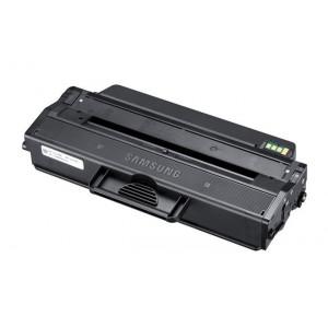 Συμβατο Toner για Samsung, MLT-D103L, Black, 2.5K TONP-D103L