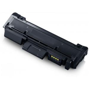 Συμβατο Toner για Samsung, MLT-D116L, Black, 3K TONP-D116L