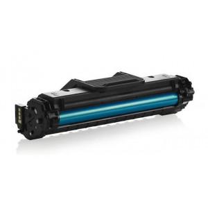 Συμβατό Toner για Samsung, MLT-D117S, Black, 2.5K TONP-D117S