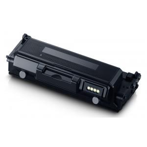 Συμβατο Toner για Samsung, MLT-D204E, Black, 10K TONP-D204E
