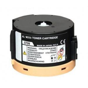 Συμβατο Toner για EPSON, M200/MX200, Black, 2.5K TONP-M200