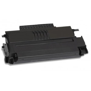 Συμβατο Toner για Ricoh SP1000, Black, 4K TONP-SP1000