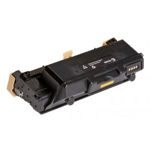Συμβατο Toner για XEROX, X3330, Black, 15K TONP-X3330-15K