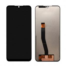 UMIDIGI LCD για smartphone A9 Pro, μαύρη TP+LCD-A9P