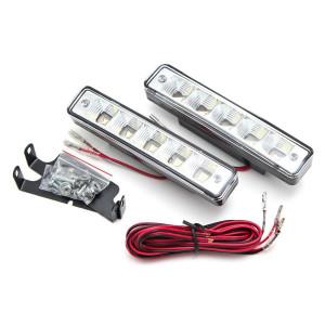 LED φώτα ημέρας αυτοκινήτου ΤΤΧ-1040Η TTX-1040H