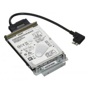 LEXMARK used HDD για εκτυπωτή 27X0400, 320GB U-27X0400