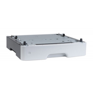 LEXMARK used sheet tray 35S0267, 250 φύλλων U-35S0267