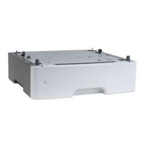 LEXMARK used sheet tray 35S0567 550 φύλλων U-35S0567