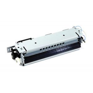 LEXMARK used fuser unit για MS315, MS410, MX317 U-40X8024