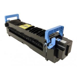 HP used Fuser Unit για HP Color LaserJet CP6015/CM6030/CM6040/CM6049 U-CM6040FUSER