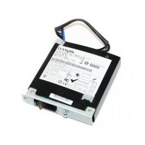 LEXMARK used καρτα Μοντεμ/Φαξ για εκτυπωτες Lexmark X463DE-X464DE-X466DE U-LEX-M03