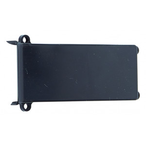 Ανταλ/κα Drone U29 - Battery upper holder U29-13