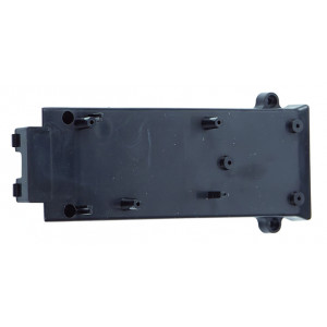 Ανταλ/κά Drone U29 - Battery lower holder U29-14