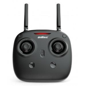 Ανταλ/κα Drone U29 - Transmitter U29-33