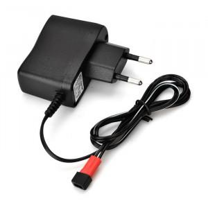 UDIRC USB charger για το Drone U818A U818A-05