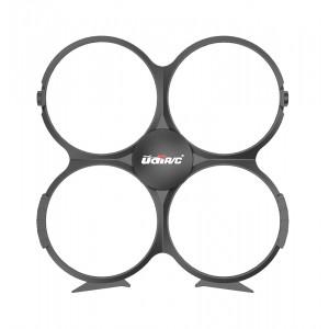 UDIRC Cover για το Drone U818A HD U818AHD-03