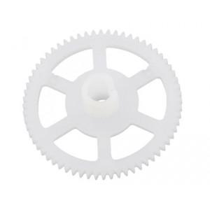 Ανταλ/κα Drone U818A PLUS - Gear U818APLUS-W-23