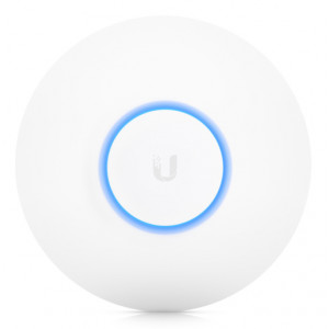 UBIQUITI UniFi Access Point HD UAP-AC-HD UAP-AC-HD