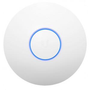 Ubiquiti UAP-AC-LR Scalable Enterprise WiFi System UAP-AC-LR