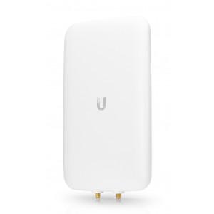 UBIQUITI Directional Dual-Band Antenna UMA-D UMA-D