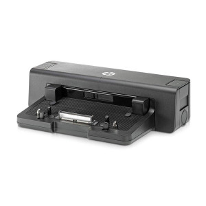 HP used Docking Station για Notebook  EliteBook 8400/8500 VB041AAABU