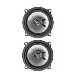 VOICE KRAFT ηχείο αυτοκινήτου 1396-GL, 2 δρόμων, 150W, 5, μαύρο VK-1396-GL