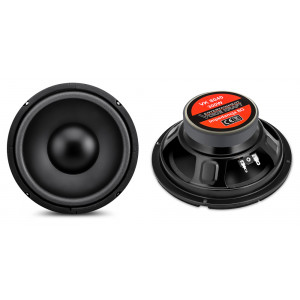 VOICE KRAFT CLASSIC series woofer VK 8040-8, 8 Ohm, 8, 120W RMS VK8040-8-GL