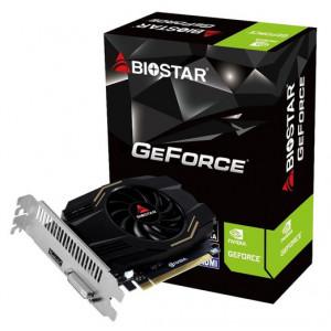 BIOSTAR VGA NVIDIA GeForce GT1030 VN1034TB46, DDR4 4GB, 64bit VN1034TB46-TB1RA-BS2