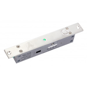 YLI ELECTRONIC Χωνευτός ηλεκτροπύρος YB-500A LED, W/narrow YB-500A