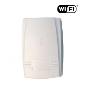 Ασύρματος δέκτης τηλεχειρισμού 2 καναλιών YET402PC, 433MHz YET402PCW