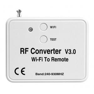Μετατροπέας WiFi σε RF YET6956-V3 YET6956-V3