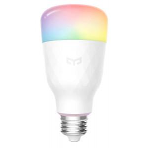 YEELIGHT Smart λάμπα LED YLDP13YL, Wi-Fi, 8.5W, E27, RGB 1700-6500K YLDP13YL