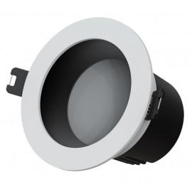YEELIGHT Smart φωτιστικό οροφής M2 Pro YLTS03YL, 8W, 2700-6500K, λευκό YLTS03YL