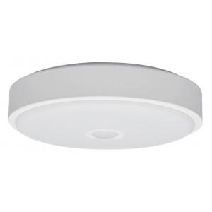 YEELIGHT φωτιστικό τοίχου LED YLXD09YL, 10W, 670lm, 5700K YLXD09YL