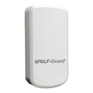 WOLF GUARD ασύρματος ανιχνευτής κραδασμών ZD-03 ZD-03