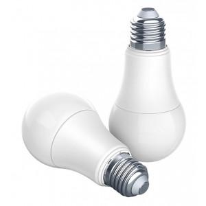 AQARA Smart λάμπα LED ZNLDP12LM, Zigbee, 9W, 806lm, E27, 2700-6500K ZNLDP12LM