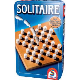 SOLITAIRE SCHIMDT 300015